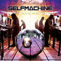 Selfmachine - Image: www.facebook.com/selfmachineofficial/
