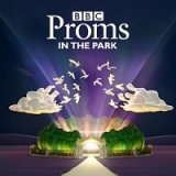 BBC Proms In The Park Scotland