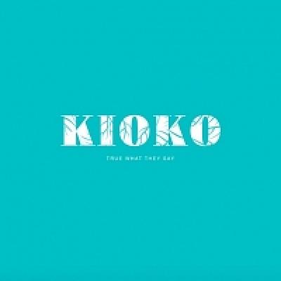 - Image: twitter.com/KiokoMusicUK