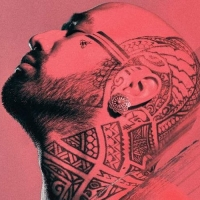 Nahko - My Name Is Bear - Image: twitter.com/NahkoBear