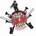 Great Northern Ska Festival