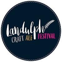 Landulph Craft Ale Festival - Image: www.landulphcraftalefestival.com