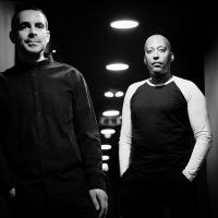 Mood II Swing - Image: twitter.com/MOOD_II_SWING