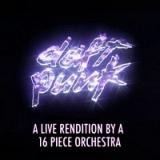 Daft Punk - A Live Orchestral Rendition