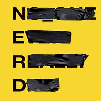 N*E*R*D
