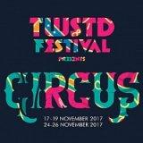 Twstd Festival