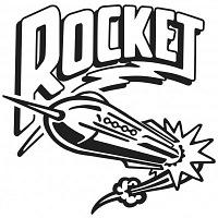 Rocket Recordings