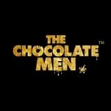 The Chocolate Men