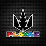 Playaz