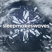 Sleepmakeswaves - Image: twitter.com/sleepmakeswaves