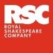 RSC Encore Screening
