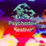 Lewes Psych Fest