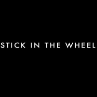 Stick in the Wheel