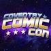 Coventry Comic Con