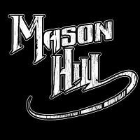 Mason Hill - Image: twitter.com/MasonHillBand
