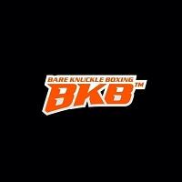 BKB - Bare Knuckle Boxing