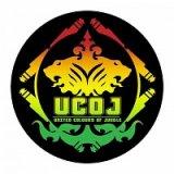 United Colours of Jungle