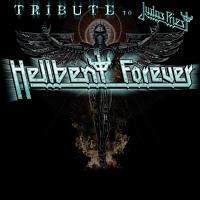Hellbent Forever
