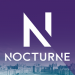 Nocturne Live, Ali Campbell, Jimmy Cliff, Aswad