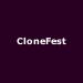 CloneFest