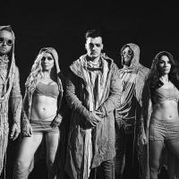 Starset