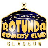 Rotunda Comedy Club