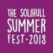 The Solihull Summer Fest