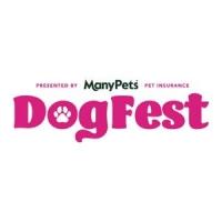 - Image: dog-fest.co.uk