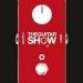 The Guitar Show