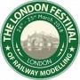 The London Festival of Railway Modelling