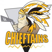 Chelmsford Chieftains