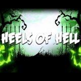 Heels of Hell