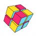 Kubix Festival