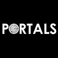 Portals Festival, OHHMS