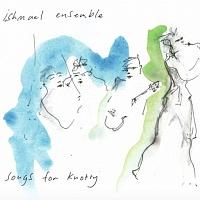 Ishmael Ensemble - Image: twitter.com/IshmaelEnsemble