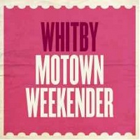 Whitby Motown Weekender - Image: www.goldsoul.co.uk