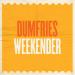 Dumfries Soul Weekender