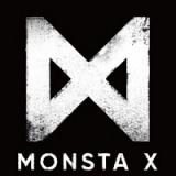 Monsta X - Image: twitter.com/OfficialMonstaX