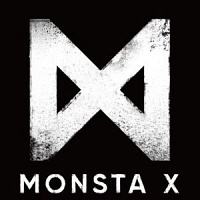 - Image: twitter.com/OfficialMonstaX