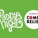 Paddy's Night in Support of Comic Relief