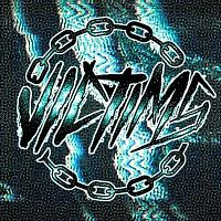 VCTMS - Image: twitter.com/Victimsband