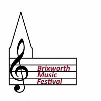 Brixworth Music Festival - Image: brixworthmusicfestival.co.uk