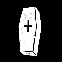 Funeral Shakes - Image: twitter.com/FuneralShakes