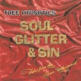 Thee Hypnotics