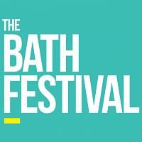 The Bath Festival, Ali Campbell, Billy Ocean, Fun Lovin' Criminals, Twinnie, Seth Lakeman, Hannah Gr...