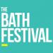 The Bath Festival 2018