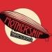 Mothership - Led Zeppelin Tribute [UK]