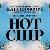 Kaleidoscope Festival