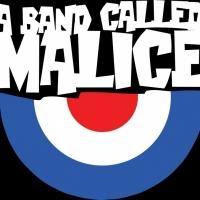 A Band Called Malice