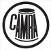CAMRA Beer Festival